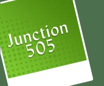 Junction 505 | Serving the Brazos Valley