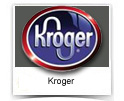 Junction 505 | Kroger Fundraiser